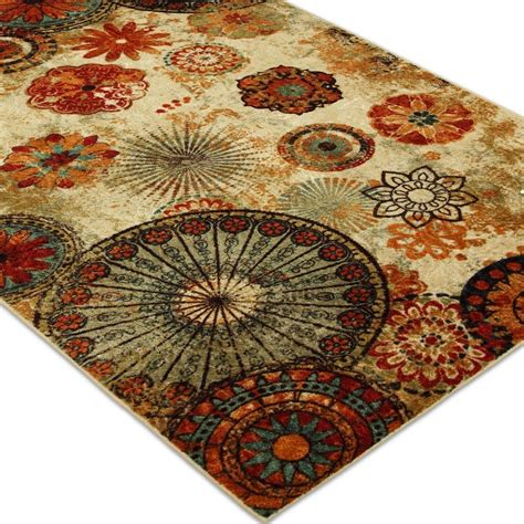 8x10 area rugs home depot area rugs glamorous homedepot area rugs area rugs home