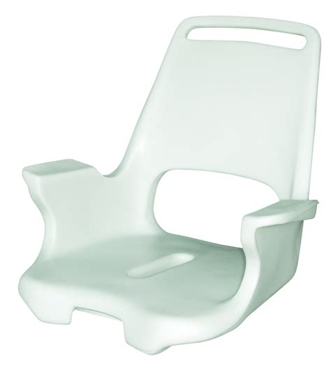 wise captain s chair 1007 package parts iboats