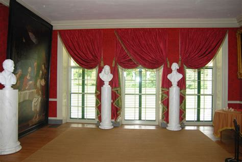 swag valances for living room peenmedia