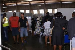 Barcelona legend Luis Figo promises to return to Bulawayo ...