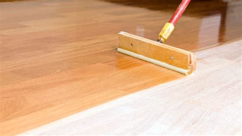 how to refinish hardwood floors without breaking the bank realtor 174