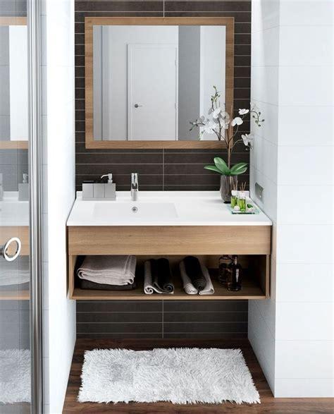 cheap meuble salle bain bois design ikea lapeyre with salle de bain 3d ikea
