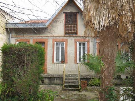 maison en vente toulouse rf 310372968 booster immobilier