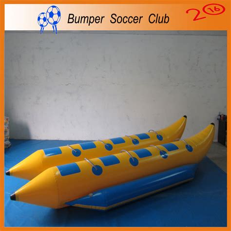 Inflatable Boat Online by Online Buy Wholesale Flying Inflatable Boat From China