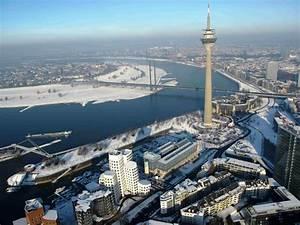 D Tec Düsseldorf : d sseldorf lanes germany sprachkurse dsh ~ Markanthonyermac.com Haus und Dekorationen
