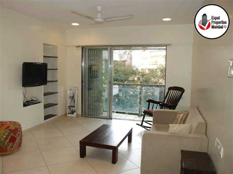 1 Bhk Home Interior Design : 1 Bhk Flat For Rent In Bandra West