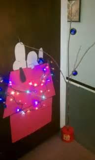 office door decorating contest 2011 door