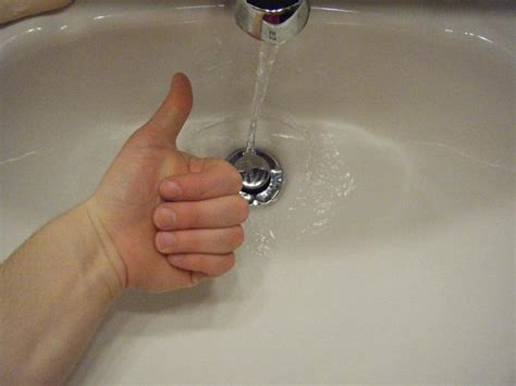 how to unclog a bathtub drain vizimac