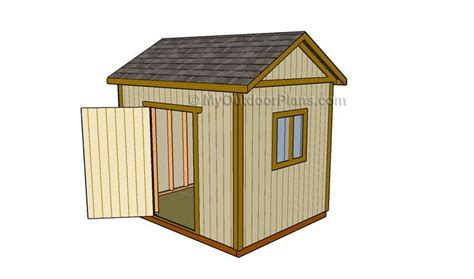 best 20 8x10 shed ideas on 12 x 12 frame
