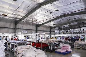 India poised to become global manufacturing hub – VietNam ...
