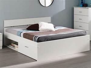 Bett Für Mädchen : jugendzimmer doppelbett ~ Markanthonyermac.com Haus und Dekorationen