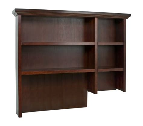 black friday davinci emily kalani combo dresser hutch in espresso cheap best deals