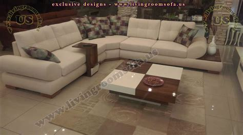 living room ideas corner sofa modern corner sofa for livingroom design with side table