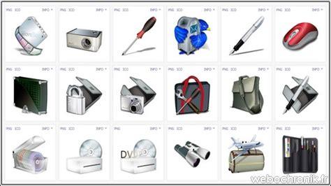 125000 ic 244 nes 224 t 233 l 233 charger gratuitement sur mr icons webochronik