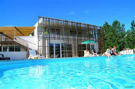 vacances cap la rivi 232 re hotel jean de monts voir les tarifs et 60 avis