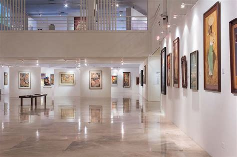 metropolitan museum of manila philippines for all www metmuseum ph