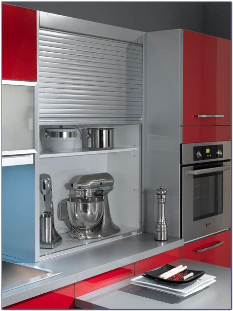 placard cuisine rideau coulissant rideau id 233 es de d 233 coration de maison bdoezg9qyv