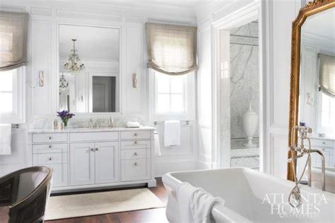 132 Best Ideas About Baths On Pinterest  Atlanta Homes