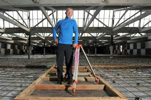 Historic building's new life approved | Otago Daily Times ...