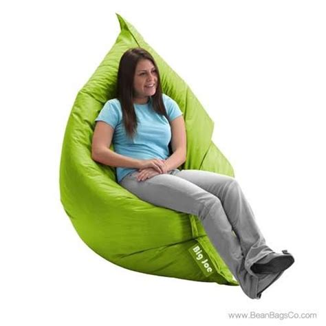 17 best images about big joe bean bags on steel limo and chairs