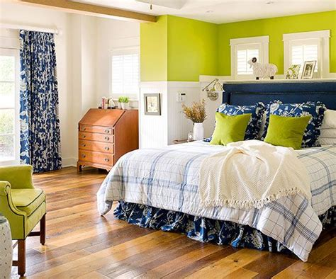Best Images Of Navy Blue Bedroom Color Combinations
