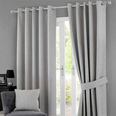 grey solar blackout eyelet curtains patio solar lounge ideas and room