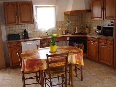faberk maison design le bon coin meubles de cuisine occasion 9 id 233 es de coin cuisine