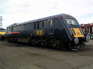 British Rail Class 89 - Wikipedia