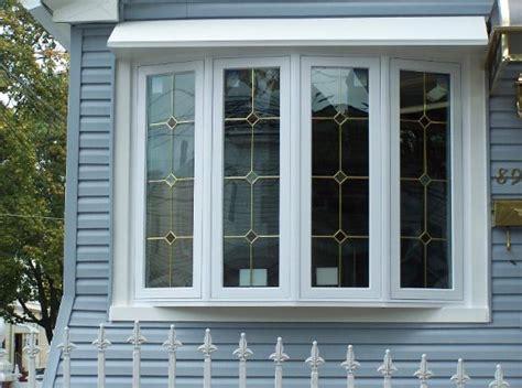 Bow Windows, Garden Windows, Bay Windows, Double Hung