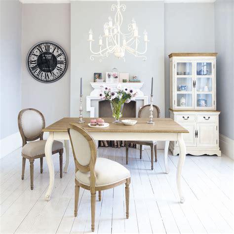table de salle 224 manger en bois l 160 cm l 233 ontine maisons du monde home renovation project