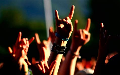 5 Indian Rock Bands That Have Redefined Rock Music