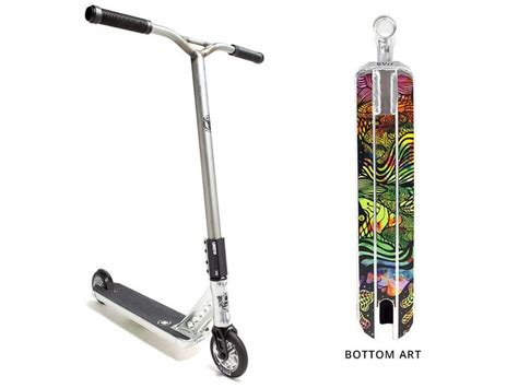 best 25 pro scooters ideas on bmx scooter scooters and apex scooters