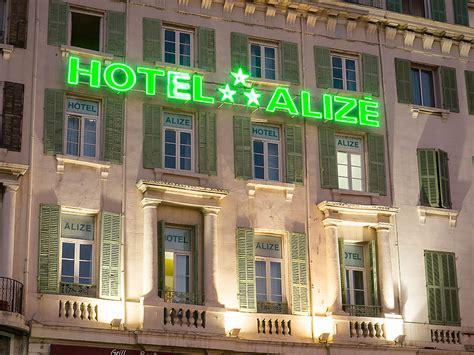 h 244 tel 224 marseille hotel alize marseille vieux port