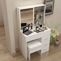 1000 ideas about coiffeuse ikea on vanities miroir coiffeuse and malm
