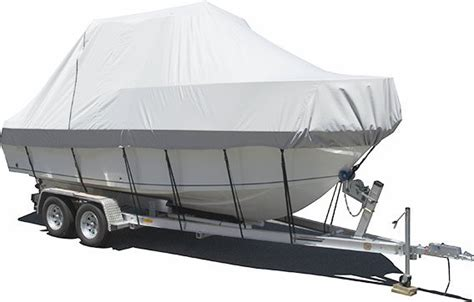 Pontoon Boat Hard Top Cover by Tips For Winterizing Boats With Hard Tops And T Tops