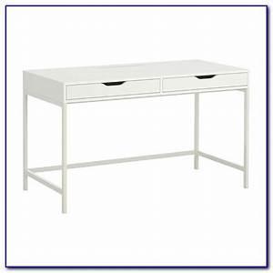 Schreibtisch Höhenverstellbar Ikea : ikea besta schreibtisch anleitung schreibtisch hause dekoration bilder dm9k0myovw ~ Markanthonyermac.com Haus und Dekorationen