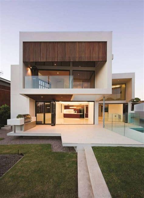 best 25 minimalist house ideas on modern modern house designs modern home for