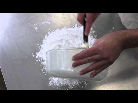 comment modeler mickey en pate a sucre la r 233 ponse est sur admicile fr