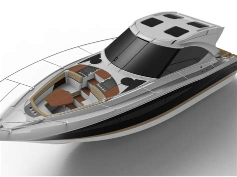 Yacht Under 100k by Top 10 Runabouts Of 2016 Bowriders That Can T Be Beat