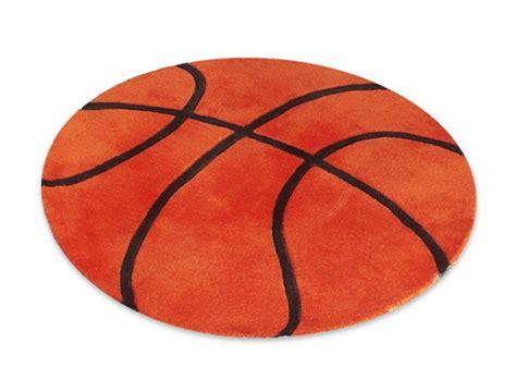 tapis vente unique promo tapis basketball prix 19 00 euros vente unique ventes pas