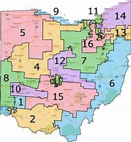 Best Congressional District Map - ideas and images on Bing   Find ...