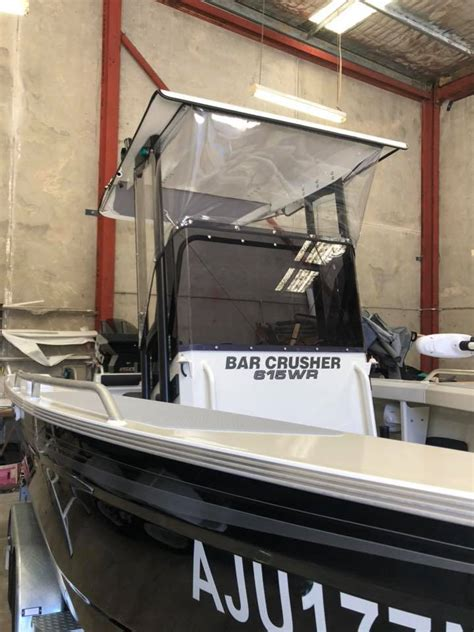 Boat Covers Windsor by Windsor Boat Covers Posts Facebook