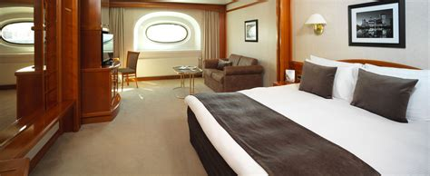 Yacht Boat London by Yacht Suite Hotel Rooms Sunborn London