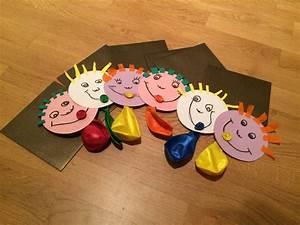 Einladung Kindergeburtstag Gestalten : einladungskarten basteln kindergeburtstag einladungskarten basteln kindergeburtstag pferde ~ Markanthonyermac.com Haus und Dekorationen