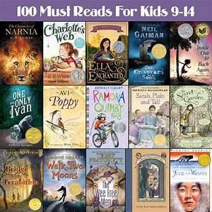 25+ best ideas about Children Reading on Pinterest ...