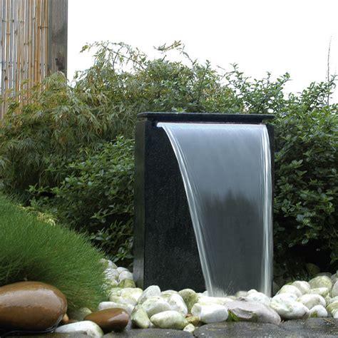 Fontaine De Jardin Vicenza Cascade (1308261) Achat