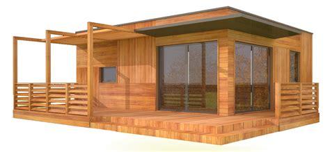 design cabane jardin construire avignon 3239 cabane en palette sur pilotis cabane en bois