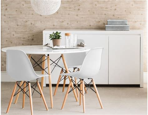 25 best ideas about wooden dining tables on wooden dining table designs dinning
