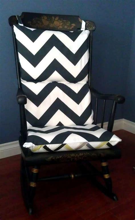Kohls Rocking Chair 100 Kohls Rocking Chair Pads Best 25 Rocking Chair Pads Ideas On Rocking Chair