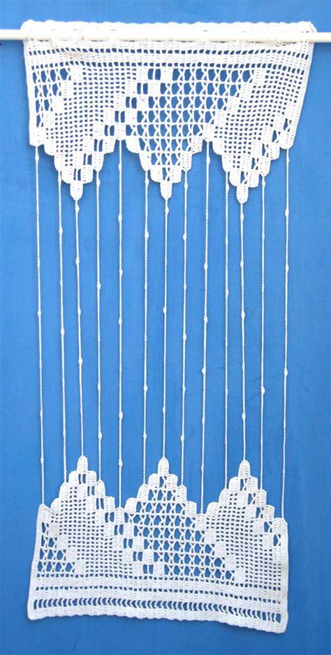 tricots dentelles colette nivelle cr 233 ation de rideaux bellilois brise bise faits en